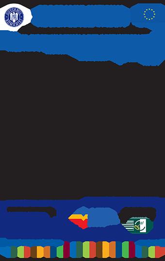 comunicat GAL Valea Cilnaului Buzau 18-02-2017