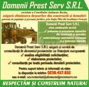 domenii-serv