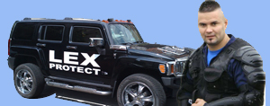 lexprotect