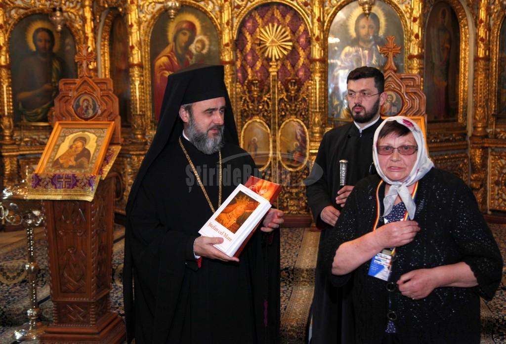 Sursa arhiepiscopiabzvn.ro