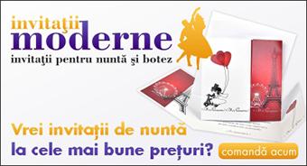 promovare-magazin-online-invitatiimoderne-ro