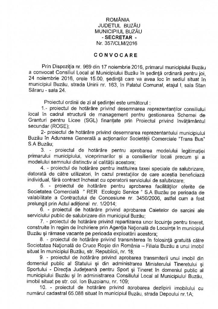 convocare-24-nov-page-001