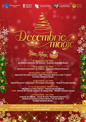 Afis-Decembrie-Magic-2