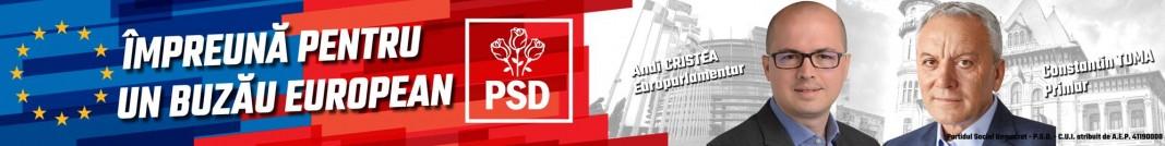 banner PSD_europarlamentare 2019_1 (1)