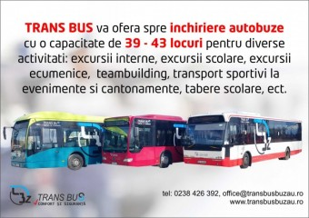 transbuz