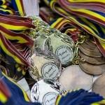 Medalii (1)