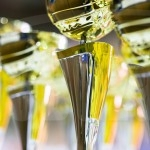 Trofee (3)