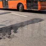 vlcsnap-2016-09-14-15h26m04s008