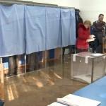 votares