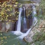 cascada-superba-chiojdu_4962dc53fa2a7a
