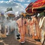 etiopia-biserica-465x390