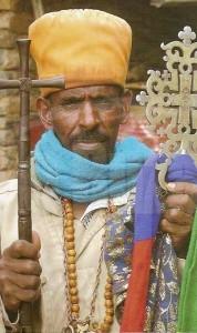 etiopia-biserica1_1