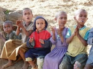 etiopia-biserica2