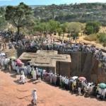 etiopia-biserica3