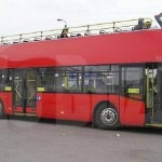 autobuz-etajat