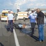 motociclist-mort-intr-un-accident-din-judetul-Buzau