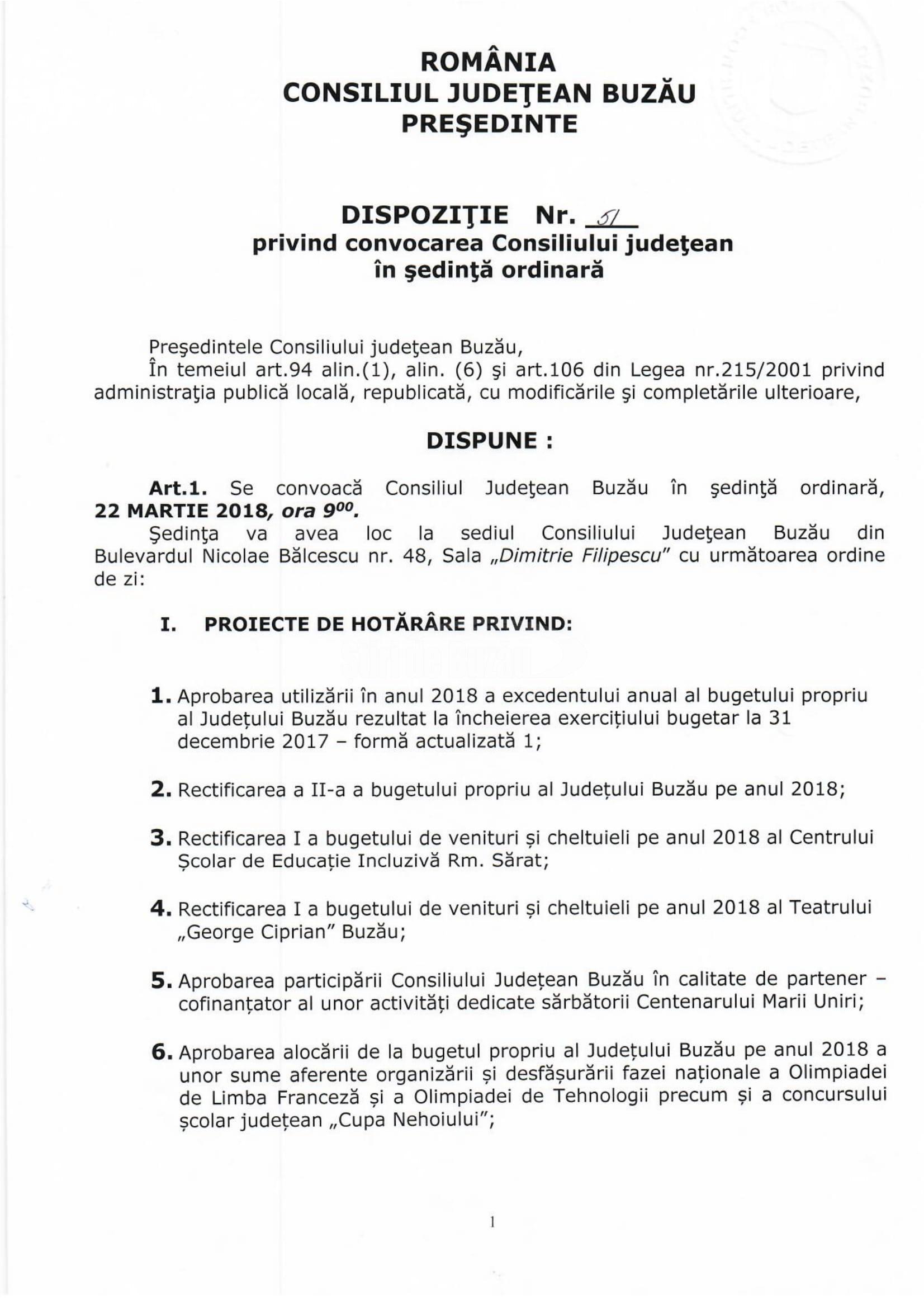 Dispoziția-de-convocare-nr.51-din-15.03.2018-1