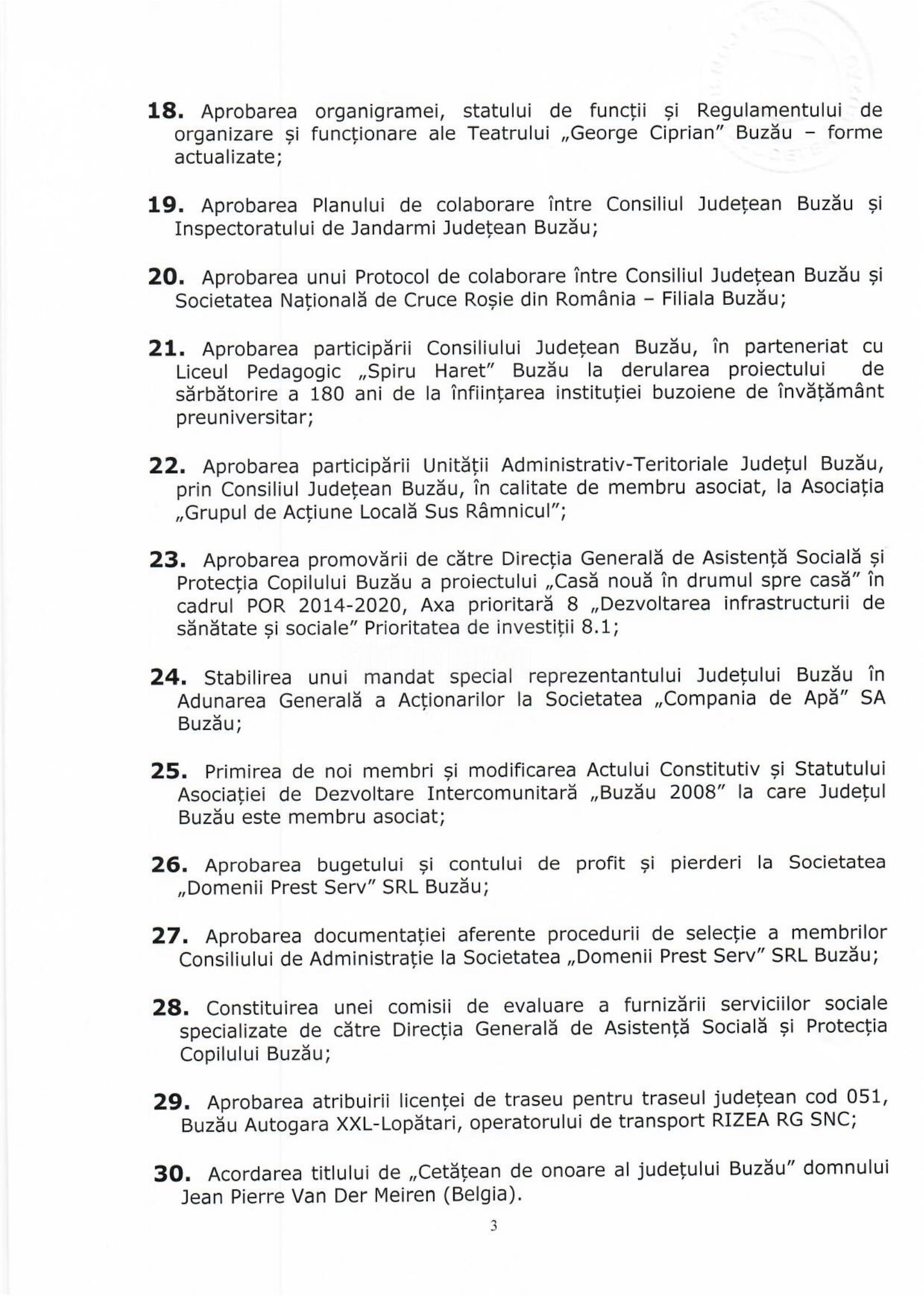Dispoziția-de-convocare-nr.51-din-15.03.2018-3