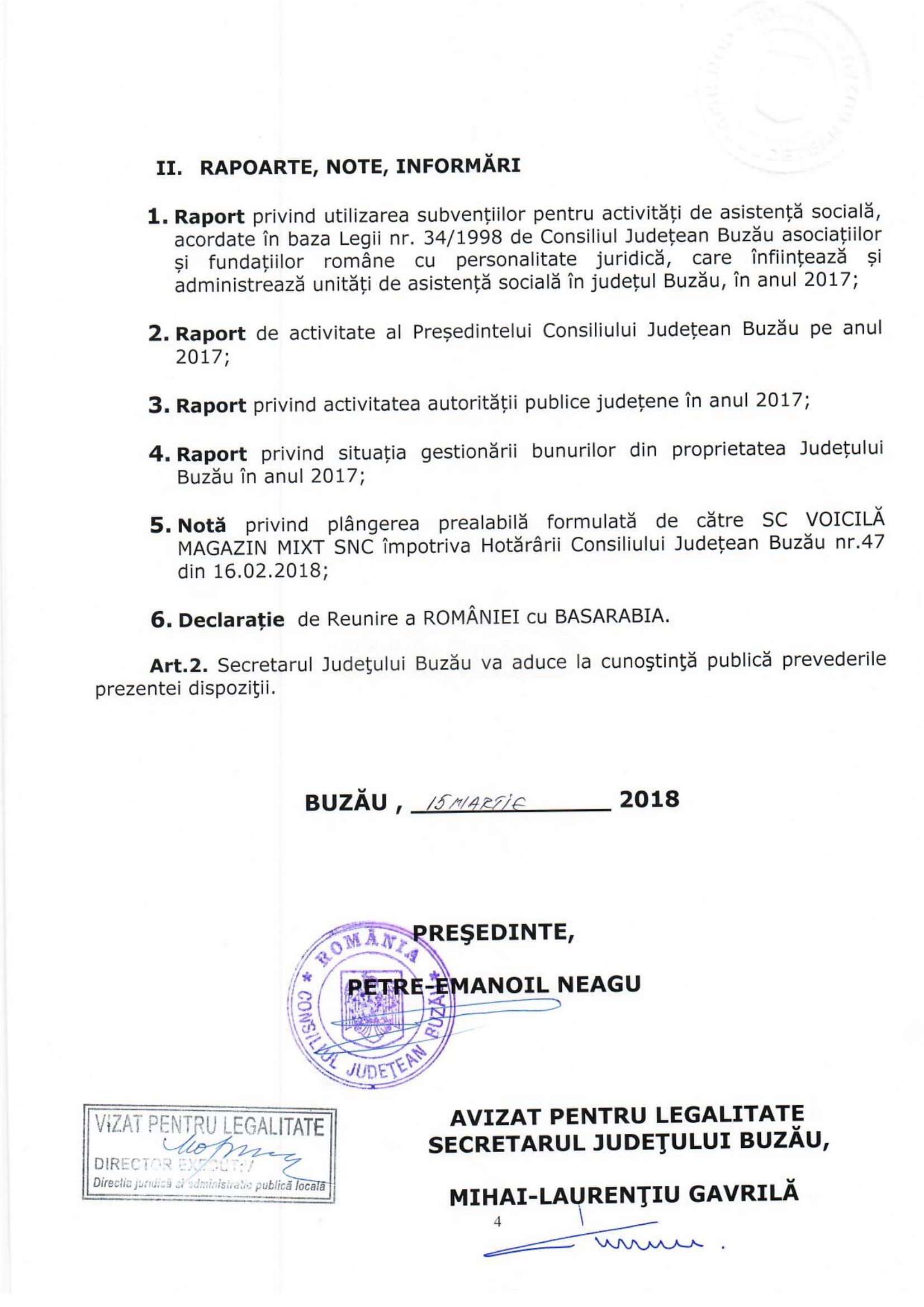Dispoziția-de-convocare-nr.51-din-15.03.2018-4