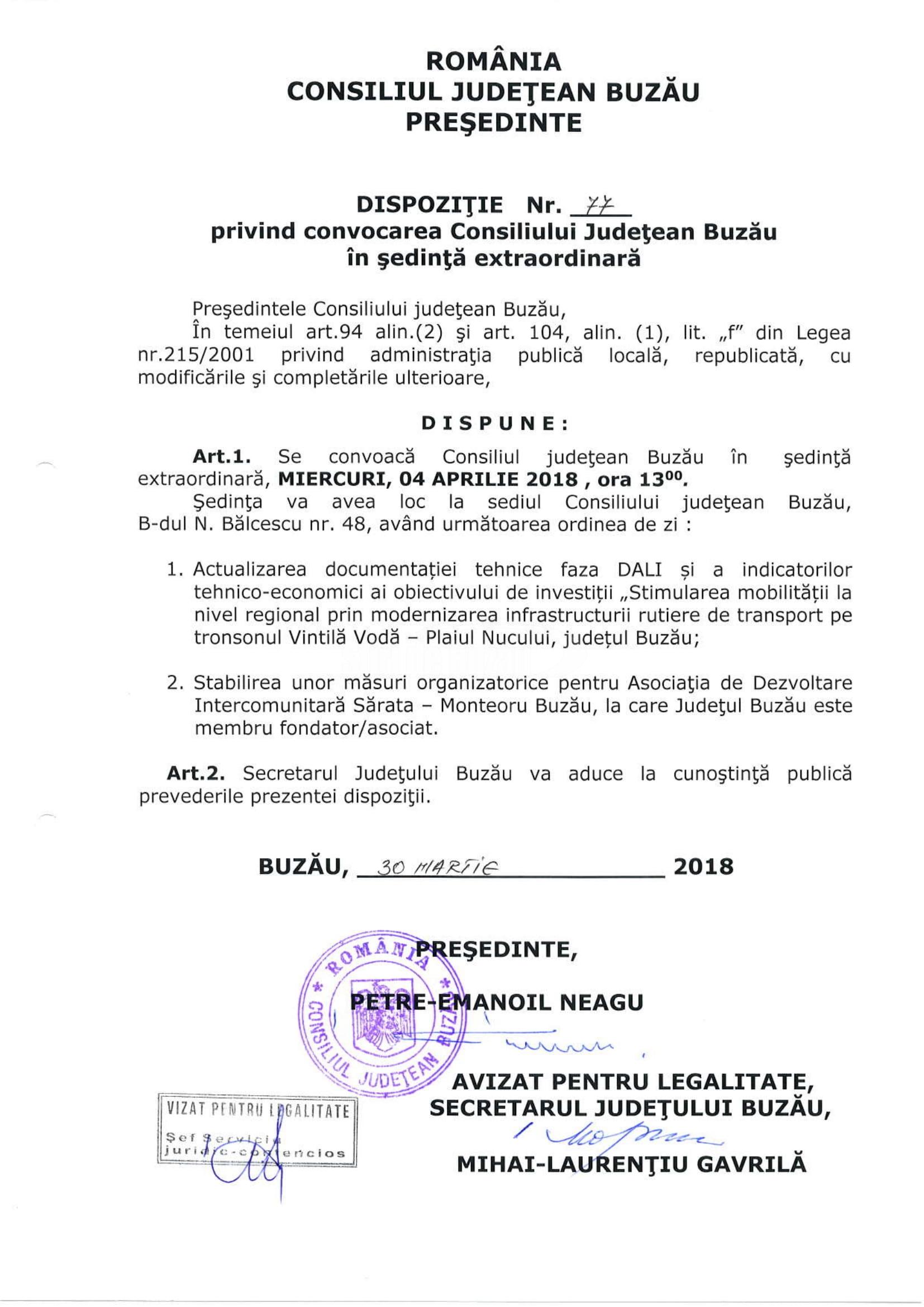 Dispoziția-de-convocare-nr.77-1