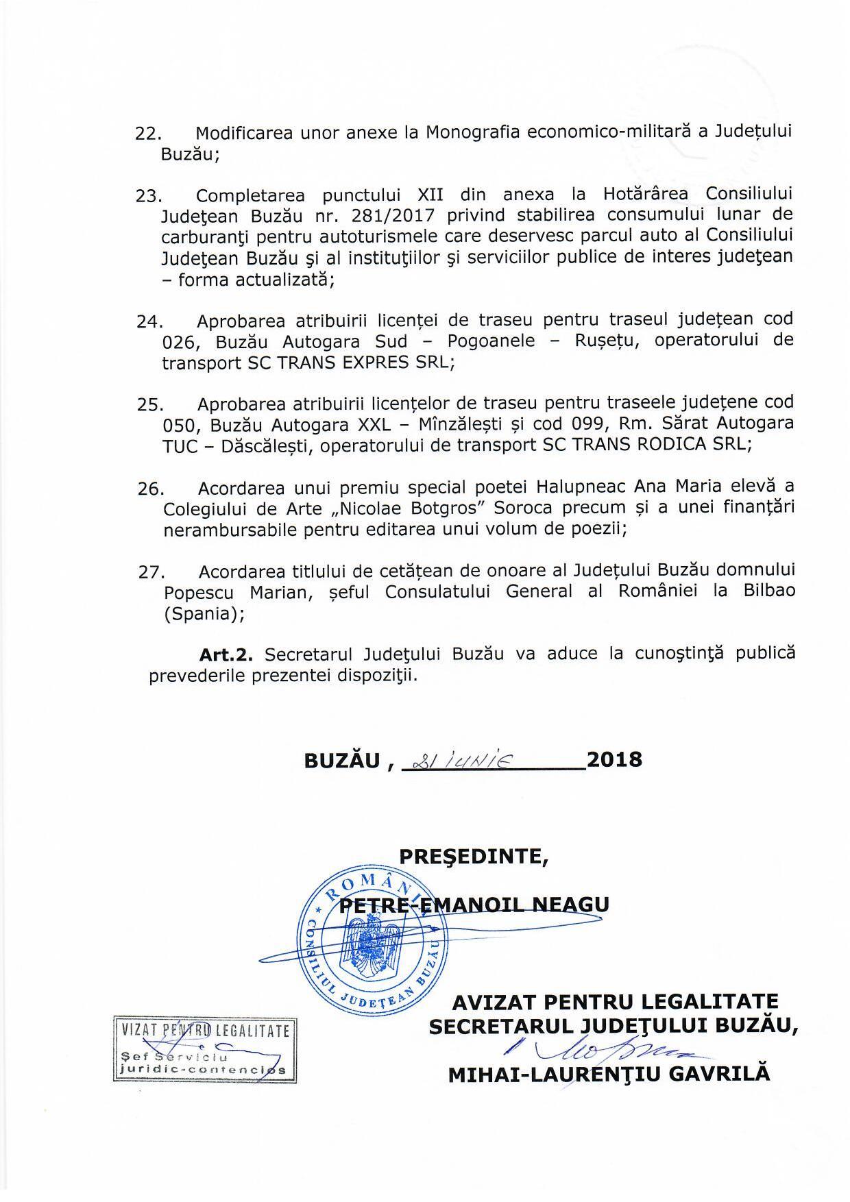 sedinta iunie 2018 consiliul judetean buzau-page-003