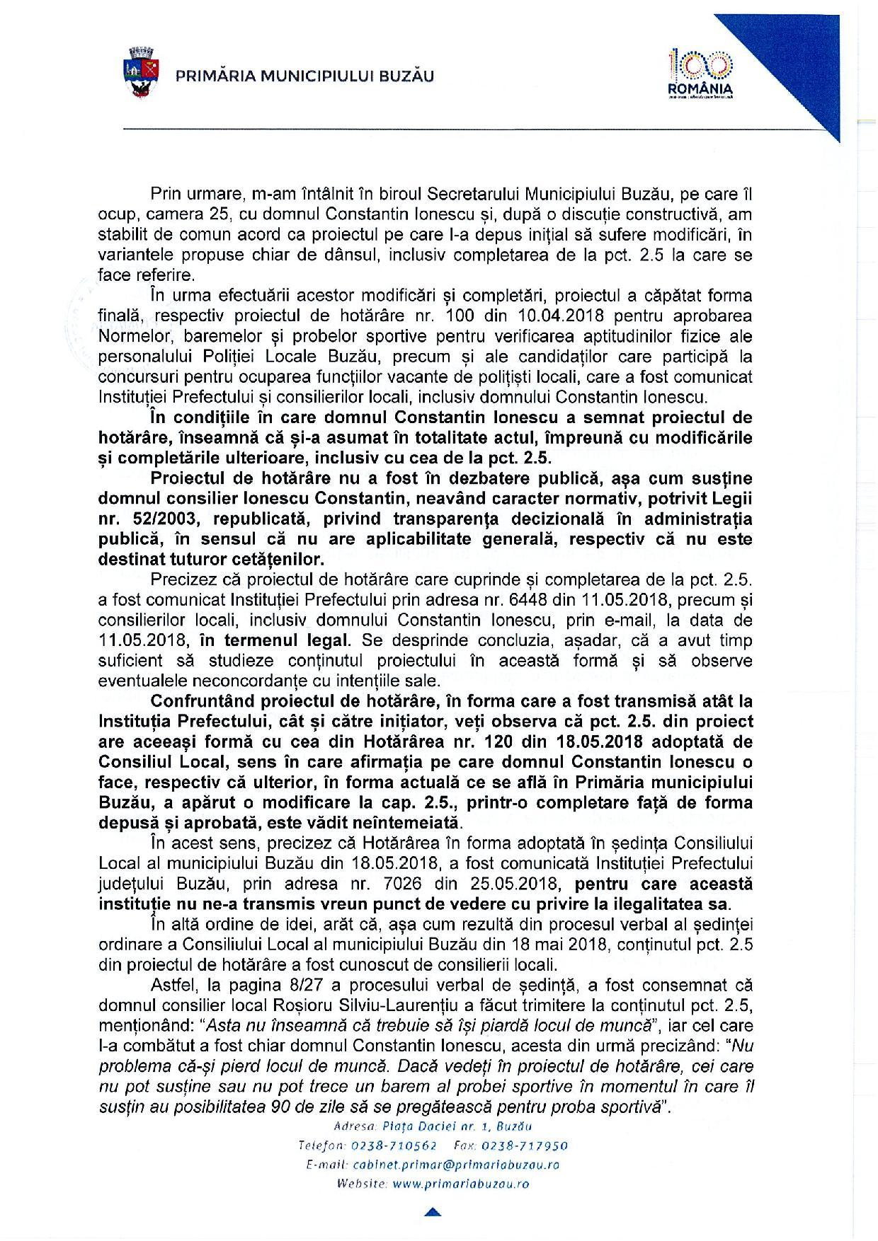 COMUNICAT PRESA-page-002