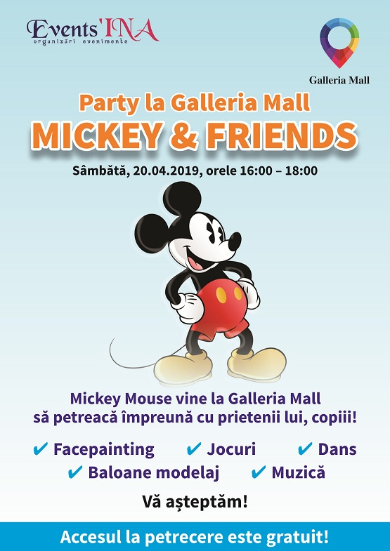 Afis-Mickey-Friends-2019