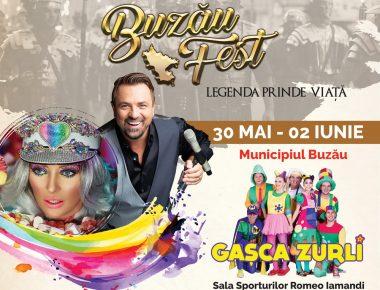 Afis-Online-Buzau-Fest-380x290