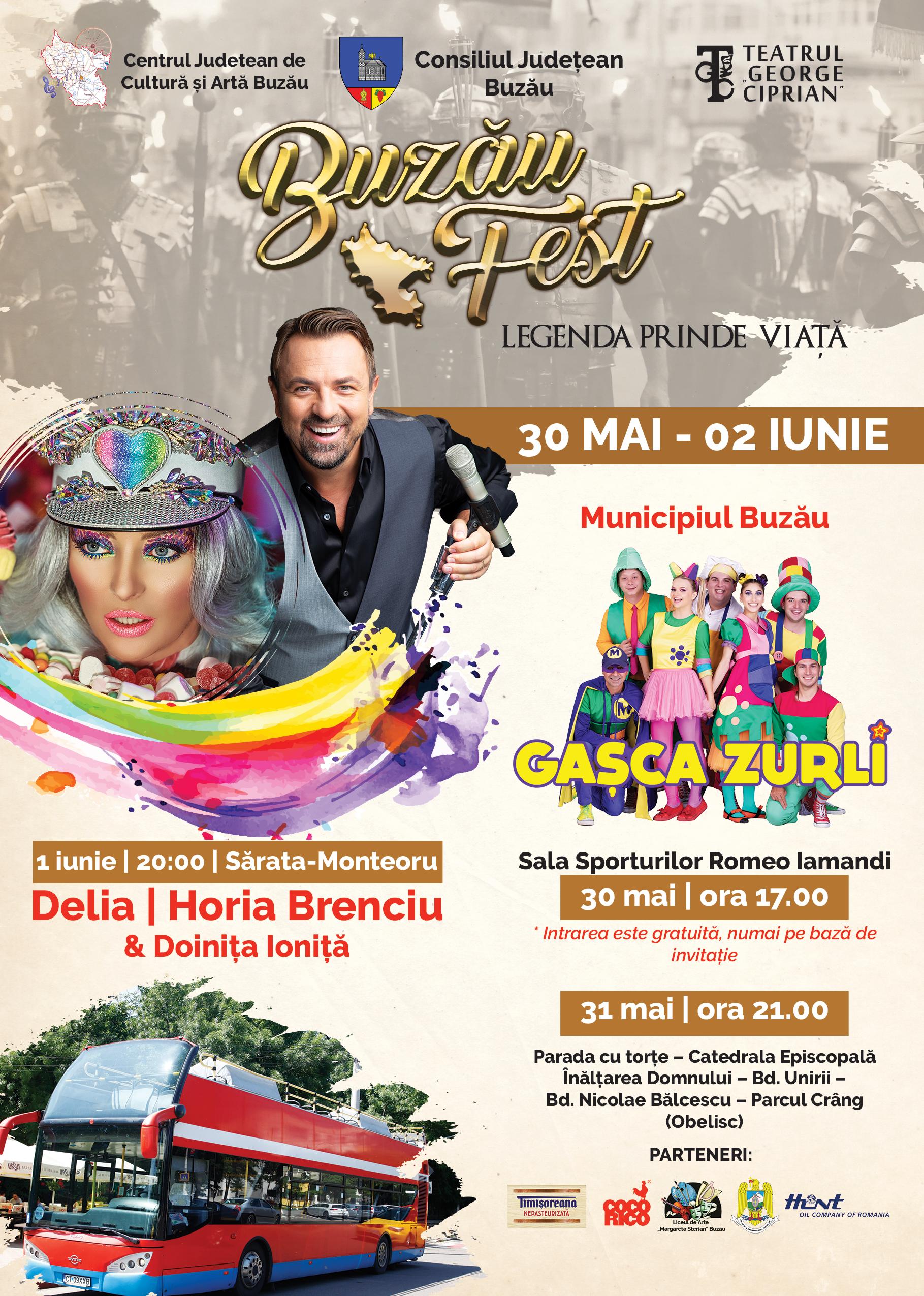 Buzau-Fest-Flyer-Fata