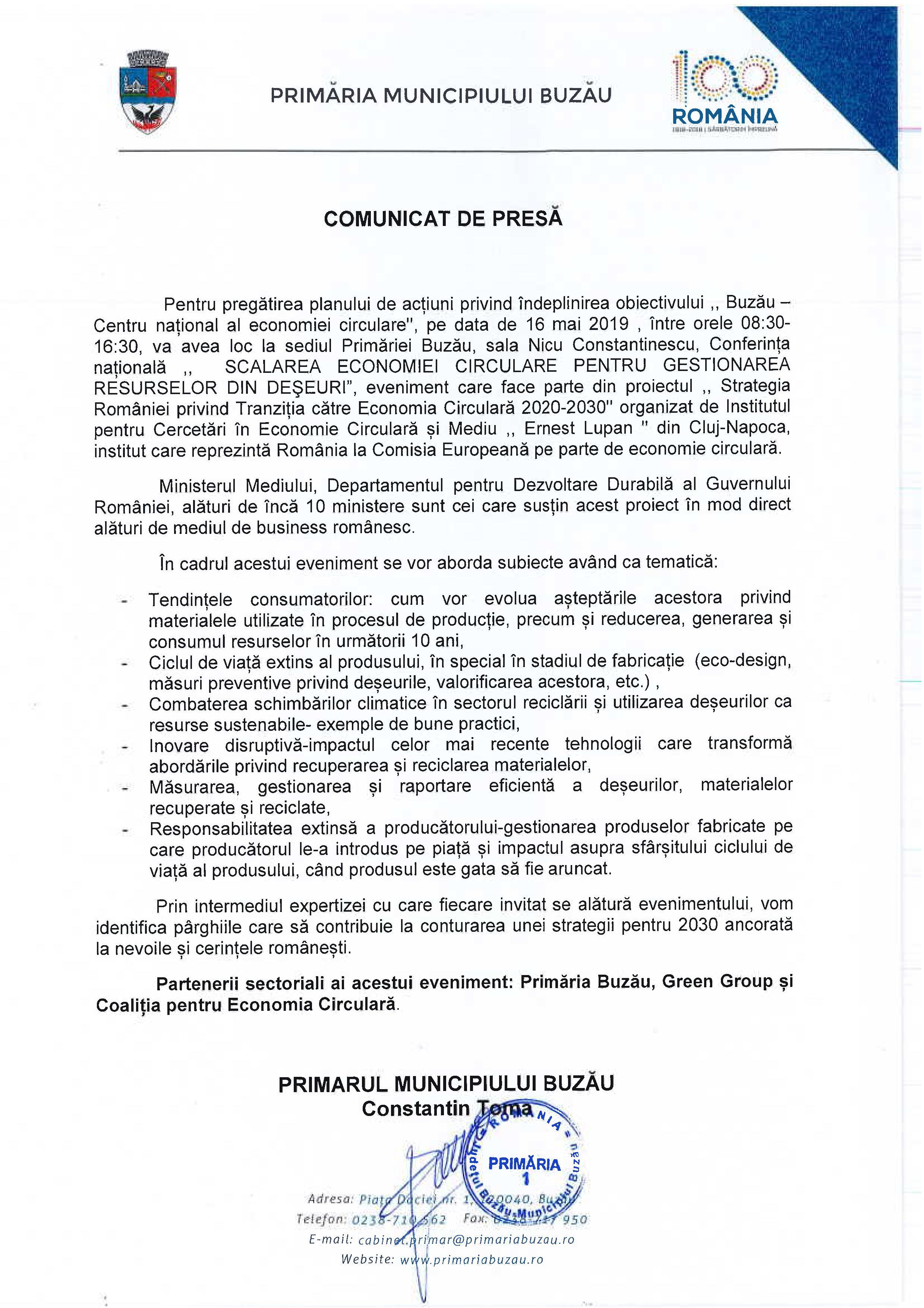 COMUNICAT primarie 15 mai-page-001