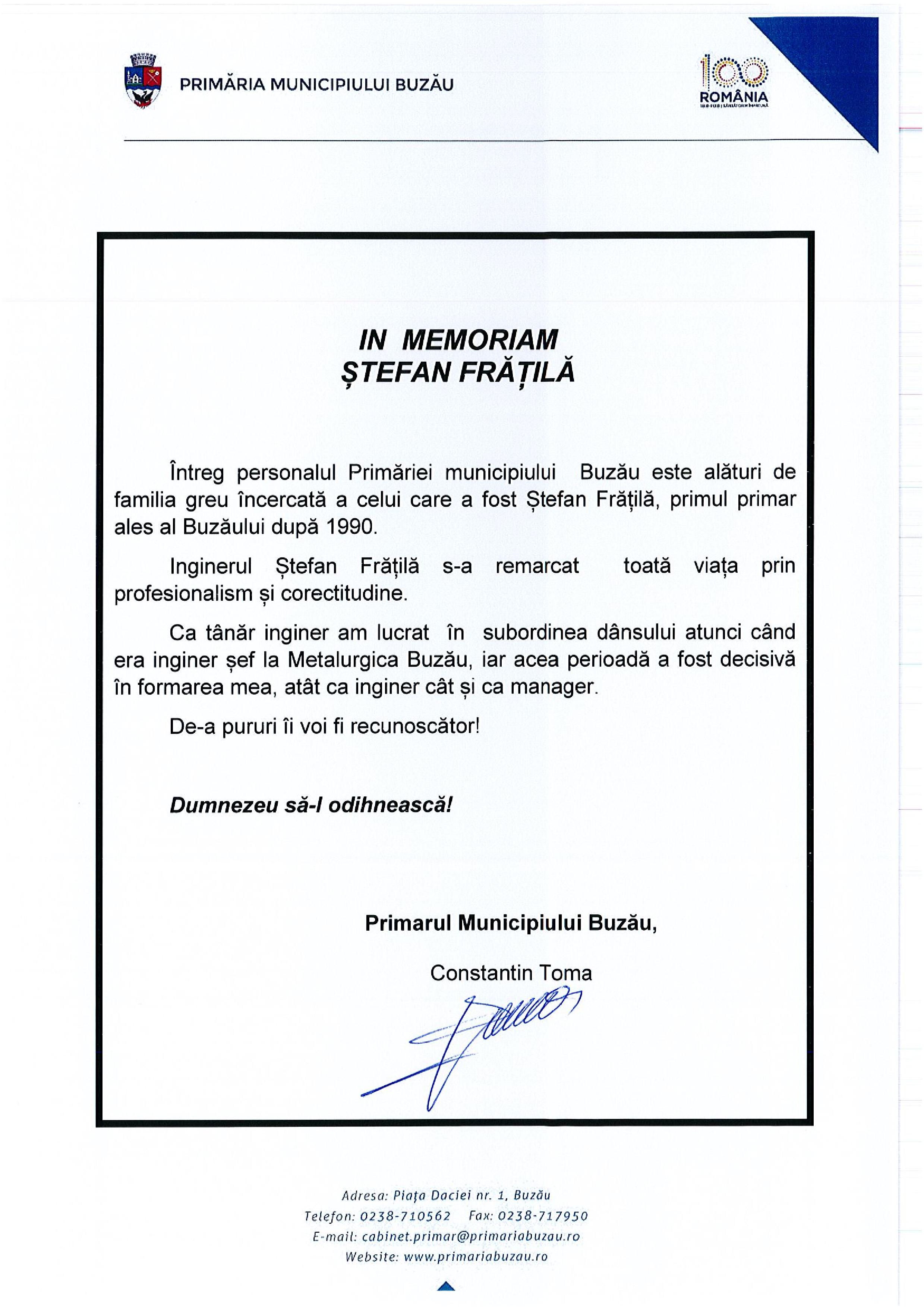 In memoriam Stefan Fratila-page-001