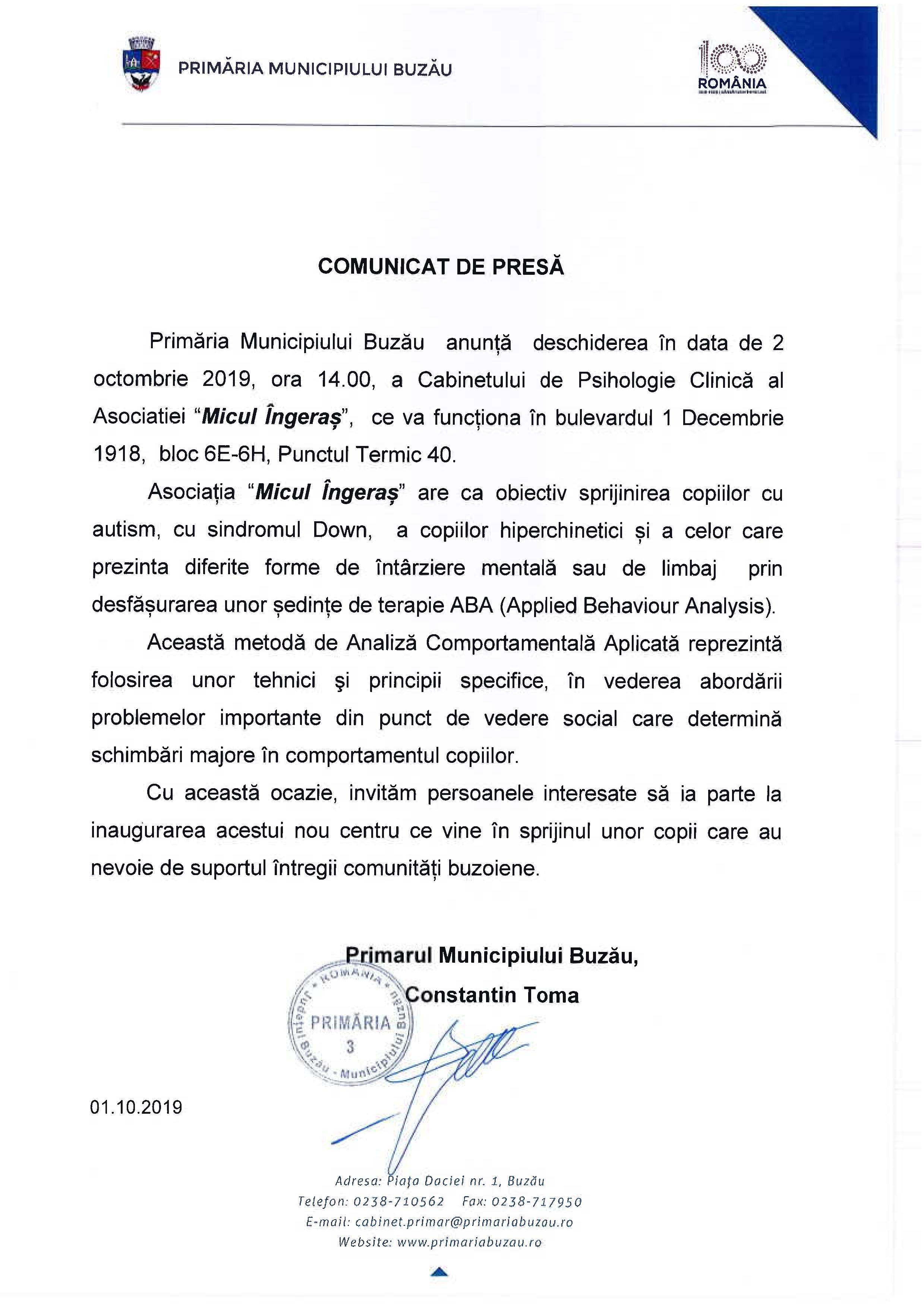 Inaugurare Micul Ingeras-page-001
