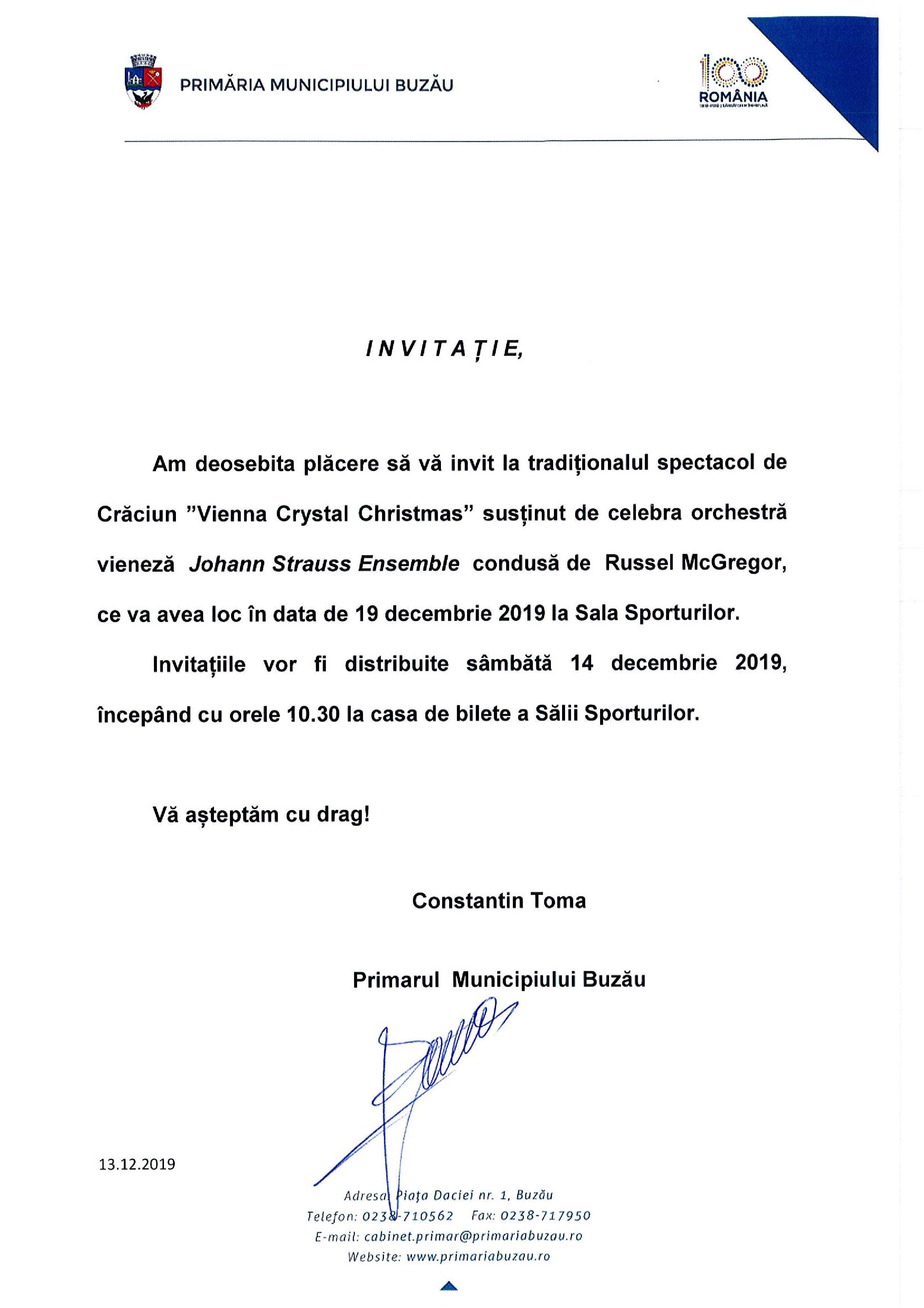 invitatie spectacol Craciun-page-001