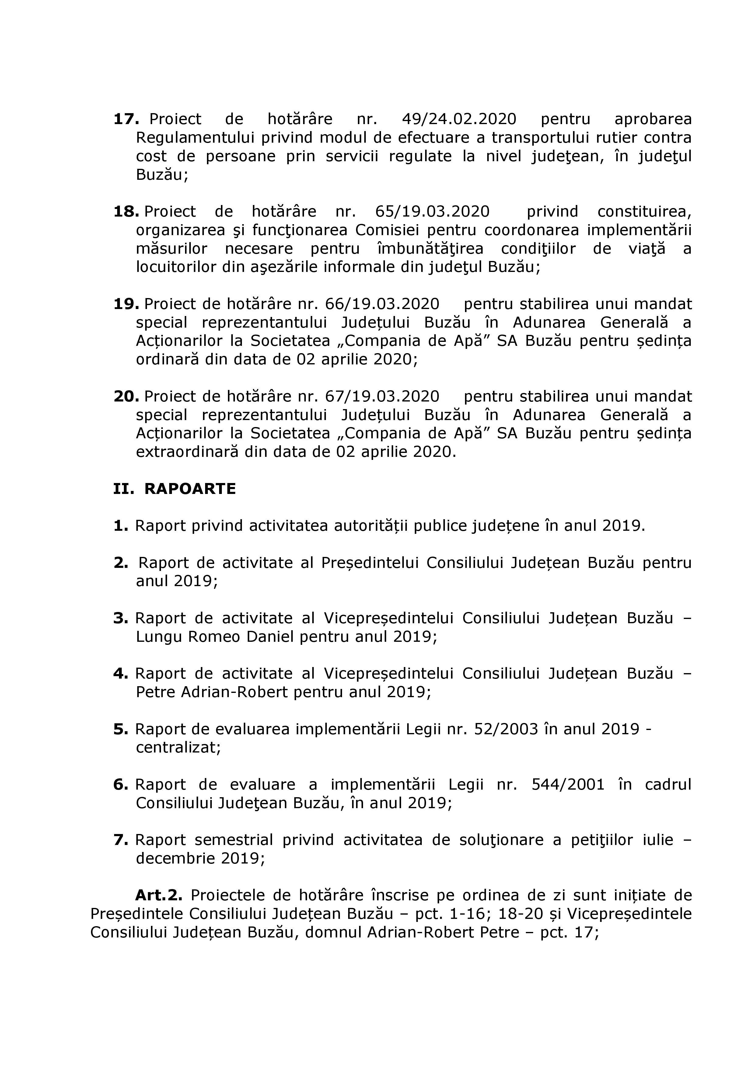 Disp.-conv.-26.03.2020-1-page-003