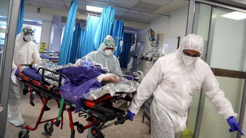 Anchetă DSP Buzău, după ce un handbalist portughez și soția lui s-au infectat cu COVID-19 după o lună de la vaccinarea cu Johnson&Johnson