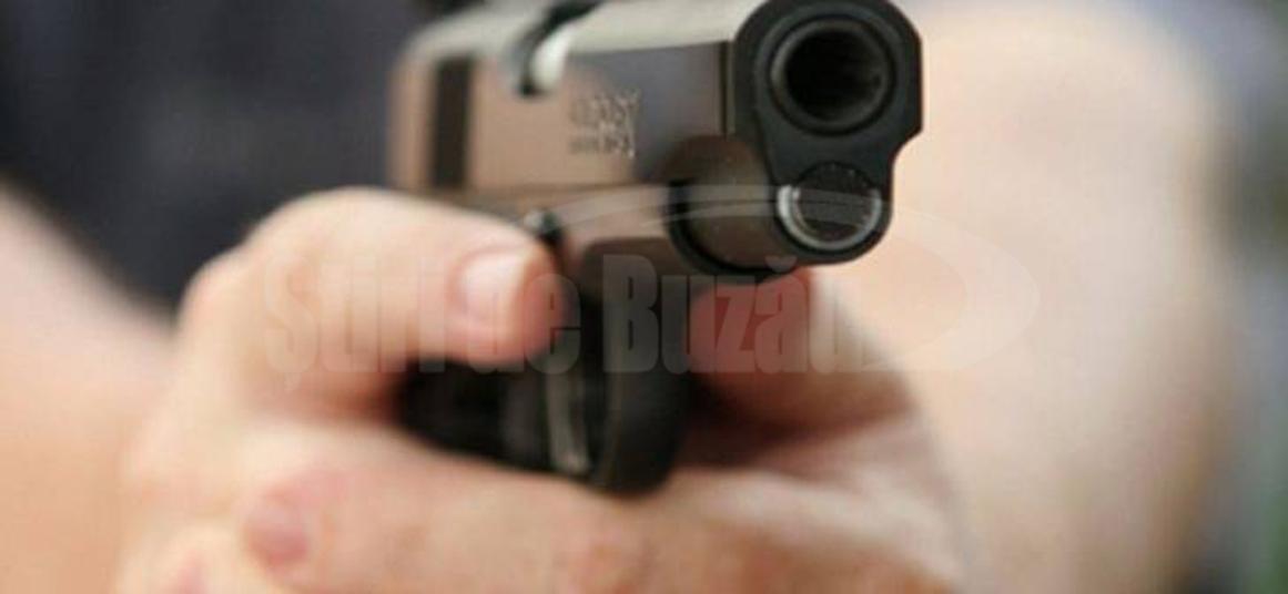 pistol 728x336 1