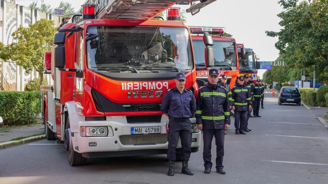 pompieriautospeciale
